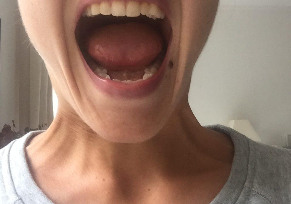 Les dents – un indicateur clé de notre santé