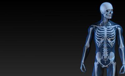 Comment optimiser votre santé osseuse ?