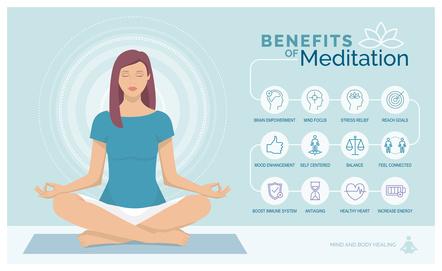 Petit guide pour mieux gérer le stress