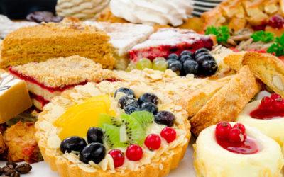 Paléo pour les troubles alimentaires