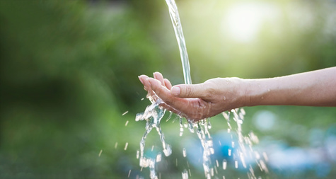 L'hydratation – un element clé pour la performance physique