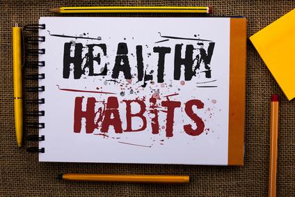 5 habitudes alimentaires qui vous changent la vie