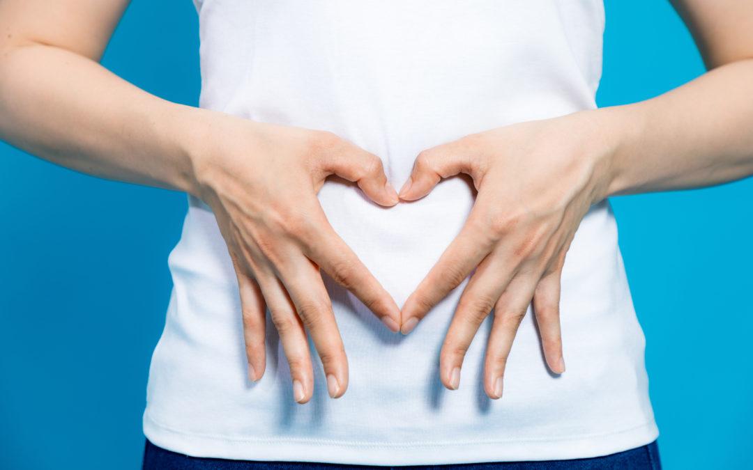 8 signes que tu as besoin d'améliorer ta santé intestinale