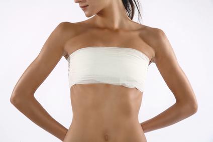 Syndrôme ASIA ou tous ce qui faut savoir sur les implants mammaires
