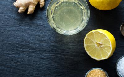 L'importance des électrolytes pour bien s'hydrater