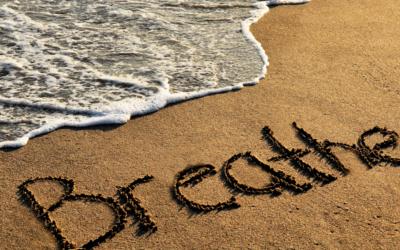 La respiration profonde et ses effets bénéfiques sur la santé