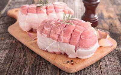 Comment bien choisir sa viande